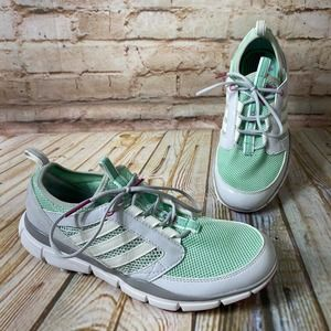 NEW Adidas Adistar Climacool Golf Shoes Sneakers